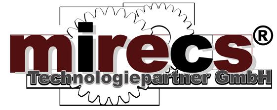 MIRECS Technologiepartner GmbH