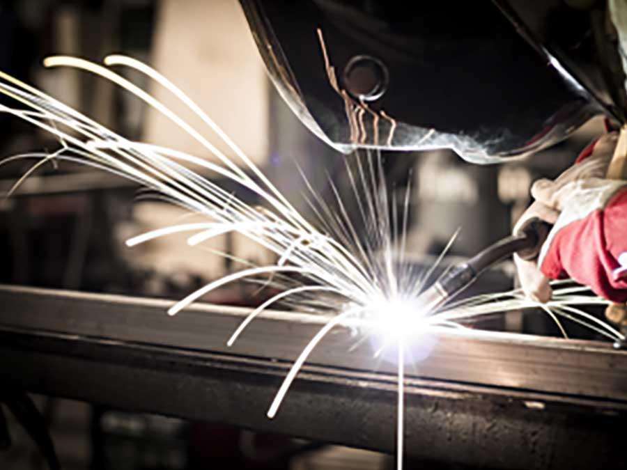 mirecs handling Stahlbau
