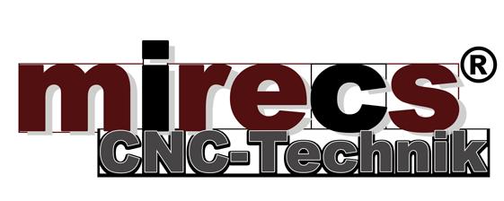 mirecs CNC Technik