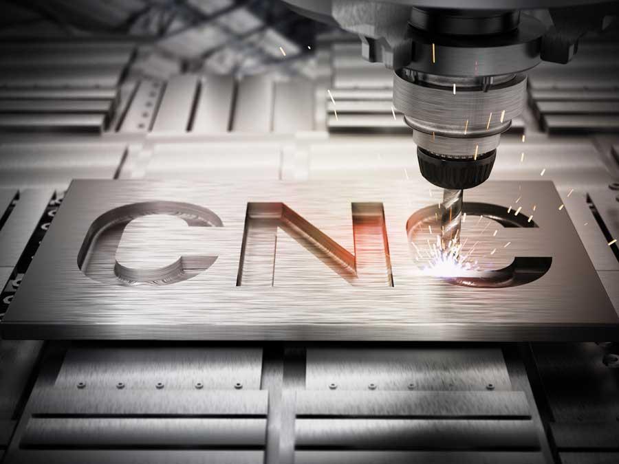 mirecs CNC Netzwerk