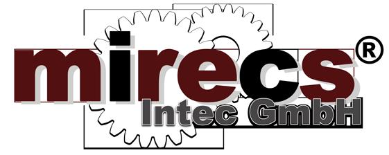 mirecs Intec GmbH